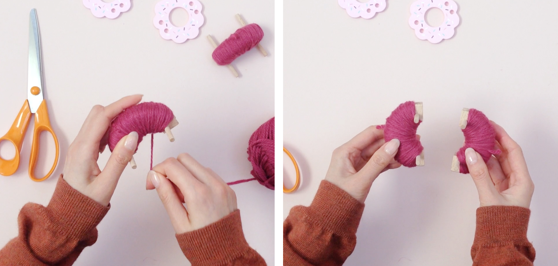 pom-maker-how-to-make-a-pom-pom-wrap