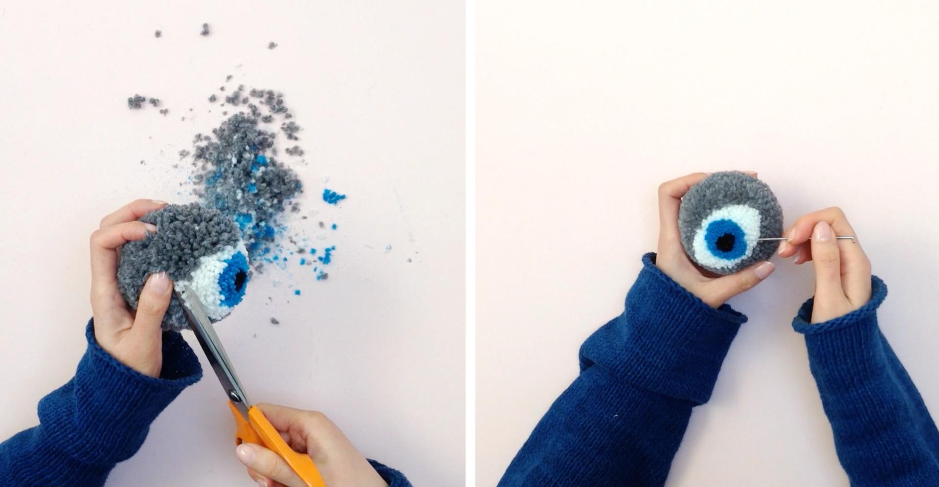 pom-maker-eye-pompom-tutorial-step-7