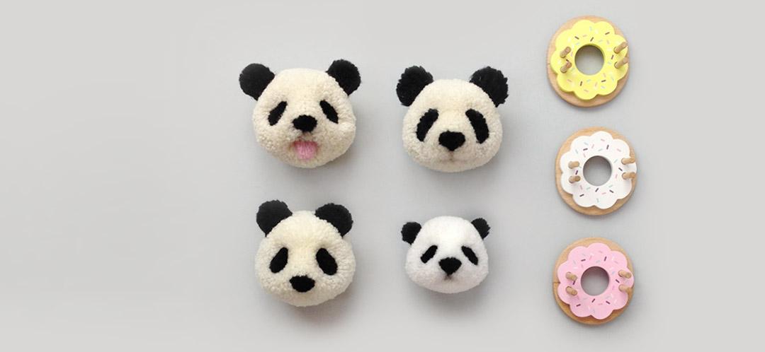 Pom-Maker-Tutorial-How-to-make-a-panda-pompom-header-mobile