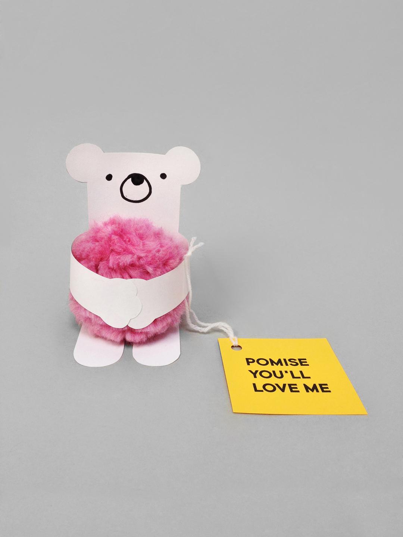 pompom-valentines-day-card-craft-for-kids-pom-maker-mrprintables-2