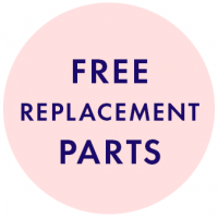 free-replacement-parts